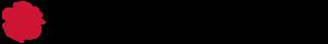 soclogo2